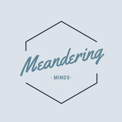 Meandering Minds