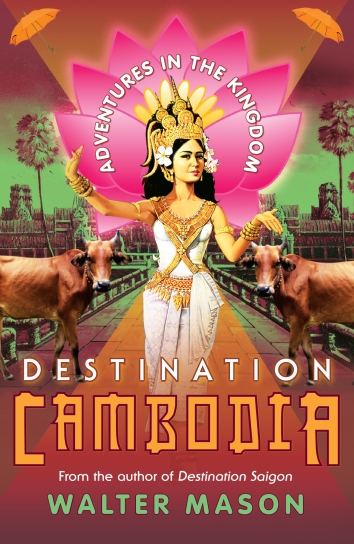 destination-cambodia